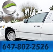 Know the services offered by Limousine services
