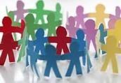 Equipo Técnico de Orientación Pedagógica