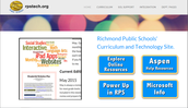RPSTech Homepage