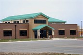 Southern Boone Elementary