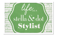 JANUARY SIGN UP SPECIAL FOR NEW STYLISTS