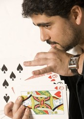 Illusionism for Strategy and sales