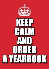 Final Yearbook Sale