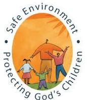 Safe Environment Training Class - 12/3