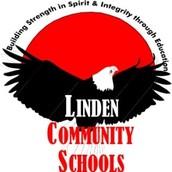 Linden Community Schools
