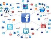 ¿Que es una red social?