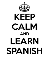 Why Learn Spanish