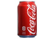 This why Coke is the best