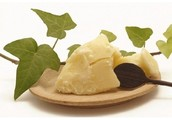 Vital Factors Of Pure Shea Butter Uncovered