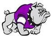 Alburnett Bulldogs