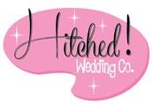 Hitched! Wedding Co.