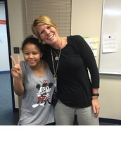 Katie Wheelock-Behavior (EBD) Teacher