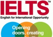 The European School of Economics is proud to announce that its Florence location will offer a preparation course for the IELTS exam.