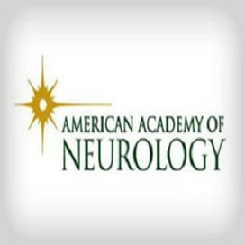 pima neurology profile pic