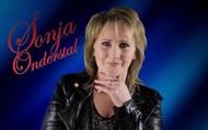 Sonja Onderstal