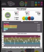 Polar GoFit App