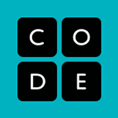 Hour of Code - Month of December