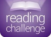 The Reading Challenge Winners are...!