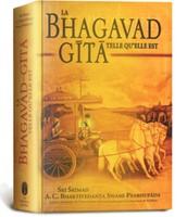 The Bhagavad