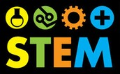 DEEP/CA STEM EARLY COLLEGE