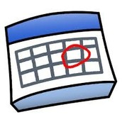 2013-2014 Revised School Calendar . . .