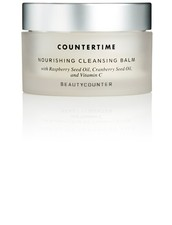 #3: Countertime Nourishing Cleansing Balm