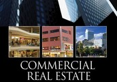 Residential & Commercial Real Estate Firm.