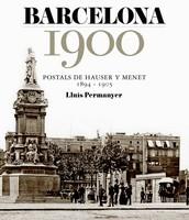 Barcelona 1900