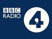 Radio 4 Programme  -The Educators