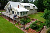 Incredible opportunity to own a Maine getaway!
