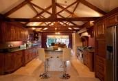 Best kitchens Manchester