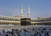 Paket Haji ONH+