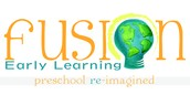 Get to know Fusion Early Learning