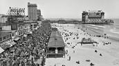 1920's Atlantic City