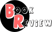 We are Dreher Book Reviews