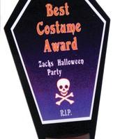 The Krystal Award