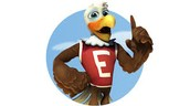 Gun Safety with Eddie Eagle