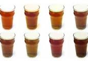 Prova de Cervejas Orientada com Pedro Sousa (Mestre Cervejeiro)