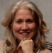 Doris Gottlieb MSc.