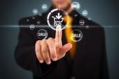 Activa tus ventas online de forma personalizada y gratuita