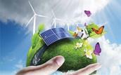 О алтернативним изворима енергије