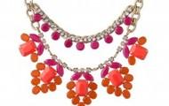 Spring Awakening Necklace