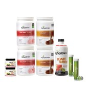 30 Day system - $10.00 Per Day Option