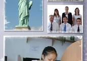 Программы в США