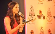 WIFA Press Conference