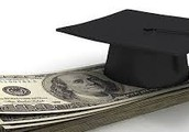 Learn about state and federal financial aid