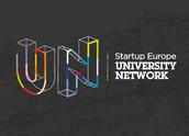 SEC2U – Startup Europe comes to Universities