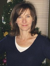 Mary Fitts (Science)