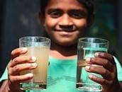métodos para potabilizar el agua