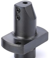 patent tool holder